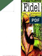Kohan - Fidel Para Principiantes