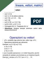 MATLAB2_lezione2