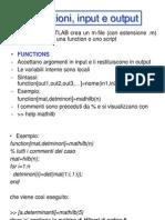 MATLAB2_lezione3