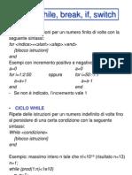 MATLAB2_lezione4