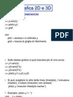MATLAB2_lezione5