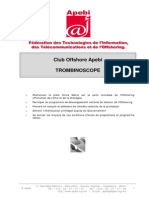 offshoring.pdf