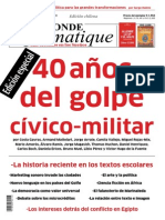 Www.lemondediplomatique.cl IMG PDF 01 Portada Sept Fin