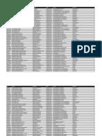 audicion_resultados