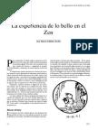 Lo_bello_en_el_zen