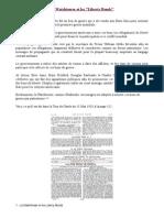 La_Watchtower_et_les_liberty_bonds.pdf