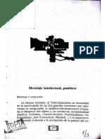 Montaje intelectual,  patético.pdf