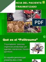 politrauma-100915030000-phpapp01