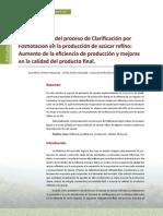 clarificación por fosflotación.pdf