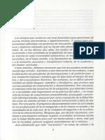 PDF110