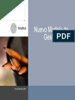 Modelo_Gestion de Operaciones (TI)