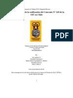 Las-implicancias-de-la-ratificación-del-Convenio-N°-169-de-la-OIT-en-Chile-DCTO-N°-10-SEGUNDA-EDICIÓN-FINAL