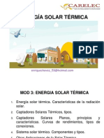 MOD3 Energia Solar Térmica1