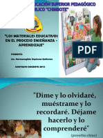 Material.educativo 2013