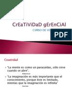 CrEaTiViDaD gErEnCiAl 1.1 1.2