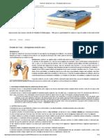 Nutrices_ Estudo de Caso - Artroplastia Total Da Anca