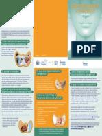 folheto_Congen.pdf