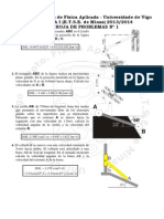boletindeproblemas2013-2014-131026100813-phpapp01