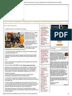 4 Tips Sukses Memulai Bisnis Toko Online Dengan Dropship - Belajar Bisnis Internet Marketing Bersama Gm