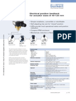 DS1062 Standard EU En