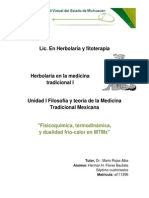 Herman_H_Flores_Fisicoquímica_Termodinámica_Dualidad_frio-calor