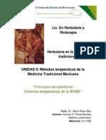 Herman_H_Flores_Unidad_2_Critérios_terapéuticos_de_la_MTMX