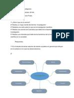 metodologa de la investigacin act  1a