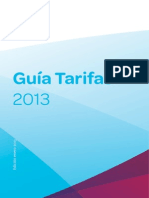 guia tarifas aena aeropuertos 2013.pdf