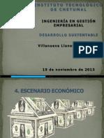 desarrollosustentable-131029010339-phpapp02