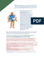 La Terapia de Biomagnetismo Desarrollada Por El Dr Goiz!!!!!