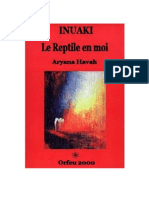 Inuaki - le reptile en moi.pdf