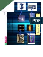 Trabajo 17 Fuentes de Enrgia de Aparatos Electronicos