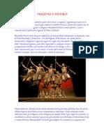 ORÍGENES E HISTORIA DE LOS MAORI.docx