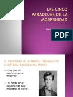 paradojas-2012