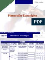 Documento de Acrobat Etapas Planeacion Estrategica