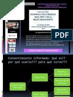 _Final.Consentimiento.Informado.Seminario.Chiclayo.Comisión.nacional.Bioetica
