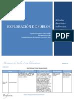 Mosqueda Sanchez Juan Manuel-2