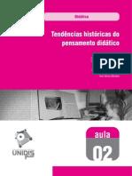 apostila de didática.pdf