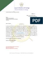 Curso Ventilación en Incendios.pdf