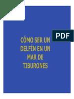 APRENDIENDO A SER DELFIN.pdf