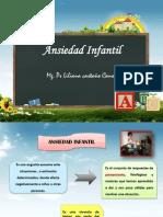 ANSIEDAD_INFANTIL_1
