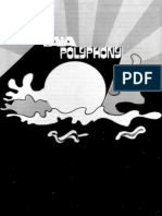 116112309-Polyphony-V1-1-Ocr