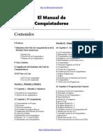 CCON-ManualdelosConquistadores