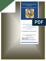 3ranormasdemuestreo-121123170149-phpapp02