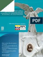 Presentación  CEMENTERIO GYE INPC 10 02 2011-2