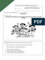 Guía de 8 1P 2014