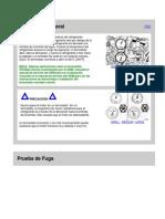 Termostato QSL9.docx