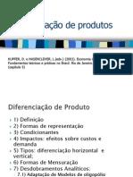 Micro IV-Aula_Diferenciação-2012