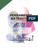 7f9ccc_MATEMATICA