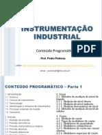 268151-Cap_0_Conteúdo_Programático
